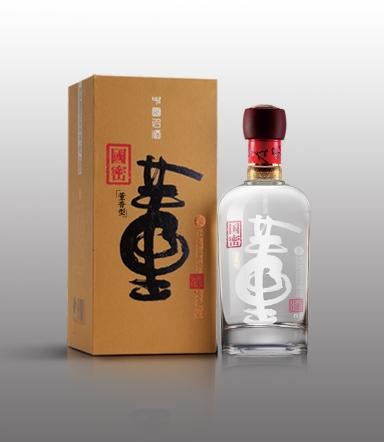 Dongjiu4D
