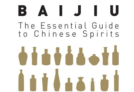 BN-BV585_Baiju2_EA_20140310052944